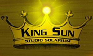 king-sun