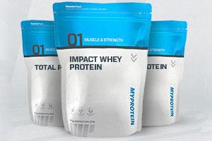 myprotein right
