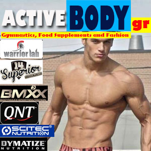 ACTIVE BODY HEADER1