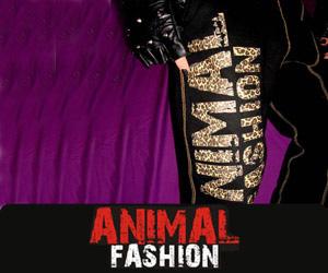 ANIMAL 300*250 SEX