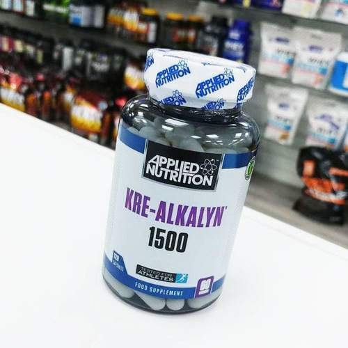 kre alkalyn 1500 creatine t nutrition 378 500x