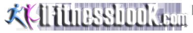 ifitnessbook.com | ΤΑ ΠΑΝΤΑ ΓΙΑ ΤΟ FITNESS - ΓΥΜΝΑΣΤΙΚΗ ΓΙΑ ΟΛΟΥΣ