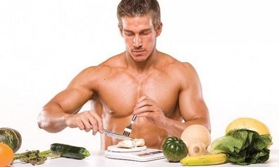 Image result for 5 τροφές που πρέπει να καταναλώνουν συχνά οι άνδρες