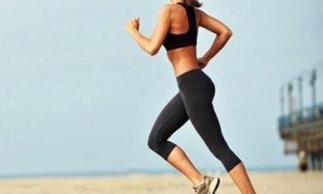 8 τρόποι για να μη σου φαίνεται η άσκηση αγγαρεία