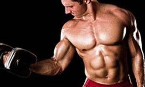 Προπόνηση Bodybuilding: 10 Μυστικά για μεγάλη μυϊκή ανάπτυξη