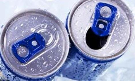 Τι είναι η ταυρίνη που περιέχεται στα ενεργειακά ποτά;