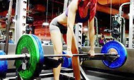 6 τροφές για να μην πονάς μετά την άσκηση