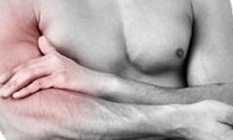 Μυϊκή Κόπωση και Πόνος που προκαλούνται από το Γαλακτικό Οξύ