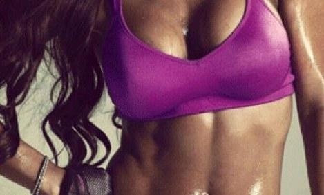 5 απλά tips για επίπεδη κοιλιά … χωρίς να πεθάνετε της πείνας !!!