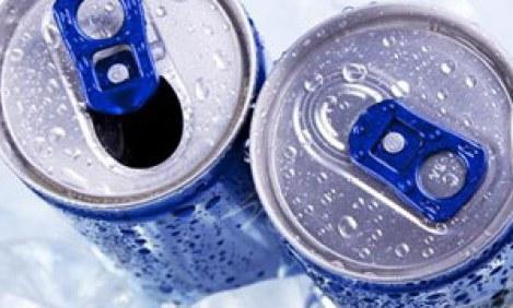 Δείτε τι προκαλούν στην καρδιά σας τα ενεργειακά ποτά
